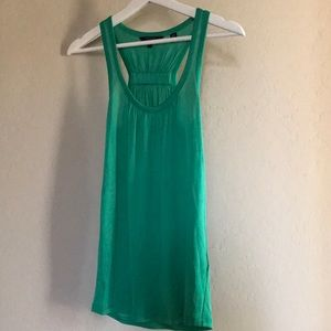 Ted Baker tank top in size 0